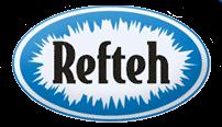 Refteh